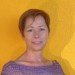 Sandrine Cordier