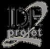 IDE de projet Logo